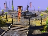 00_legends_of_dawn_screenshot_010