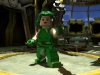 lego_marvel_super_heroes_screenshot_03