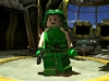 lego_marvel_super_heroes_screenshot_04