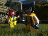 lego_marvel_super_heroes_screenshot_05