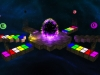 Lumo_Launch_Screenshot_015