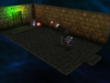 Lumo_Launch_Screenshot_02