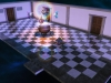 Lumo_Launch_Screenshot_05