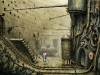 machinarium_screenshot_01