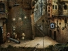 machinarium_screenshot_011