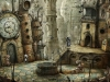 machinarium_screenshot_014