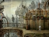 machinarium_screenshot_015