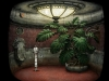 machinarium_screenshot_017