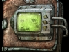 machinarium_screenshot_019