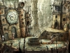 machinarium_screenshot_02