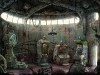 machinarium_screenshot_04