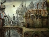 machinarium_screenshot_06