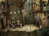machinarium_screenshot_07