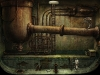machinarium_screenshot_08