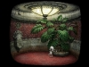 machinarium_screenshot_09