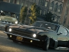 Mafia_III_Featured_Screenshot_01