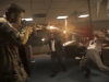 Mafia_III_Featured_Screenshot_02
