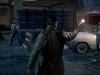 Mafia_III_Featured_Screenshot_04