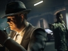 Mafia_III_Featured_Screenshot_06