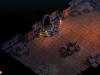 00_magicka_dungeons_and_daemons_screenshot_01