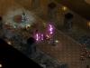 00_magicka_dungeons_and_daemons_screenshot_010