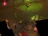 00_magicka_dungeons_and_daemons_screenshot_02