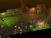 00_magicka_dungeons_and_daemons_screenshot_06