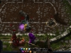 00_magicka_wizard_wars_new_screenshot_03