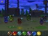 00_magicka_wizards_of_the_square_tablet_screenshot_09