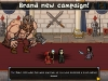 magicka_wizards_of_the_square_tablet_screenshot_05