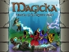 magicka_wizards_of_the_square_tablet_screenshot_07