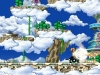 maplestory_bigbang2_screenshot_01