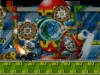 maplestory_bigbang2_screenshot_010