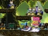 maplestory_bigbang2_screenshot_011
