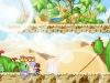 maplestory_bigbang2_screenshot_013