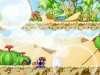 maplestory_bigbang2_screenshot_014