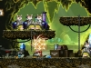 maplestory_bigbang2_screenshot_018