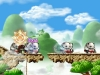 maplestory_bigbang2_screenshot_019