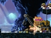 maplestory_bigbang2_screenshot_02