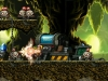 maplestory_bigbang2_screenshot_03