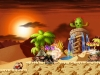 maplestory_bigbang2_screenshot_04