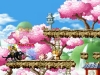 maplestory_bigbang2_screenshot_06