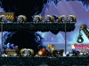 maplestory_bigbang2_screenshot_07