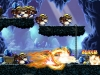 maplestory_bigbang2_screenshot_09