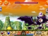 maplestory_live_demon_slayer_update_screenshot_010