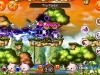 maplestory_live_demon_slayer_update_screenshot_06