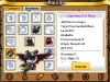 maplestory_live_demon_slayer_update_screenshot_08
