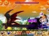 maplestory_live_demon_slayer_update_screenshot_09
