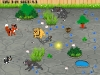 00_meowzers_action_cats_screenshot_03