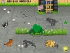 00_meowzers_action_cats_screenshot_04